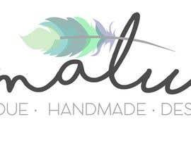 Nro 253 kilpailuun Logo for Online Shop Accessories käyttäjältä danasmart