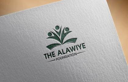 solutionallbd tarafından Design a Logo için no 102