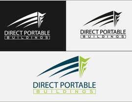 Nro 389 kilpailuun Design a Logo käyttäjältä Diman0699