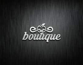 Nro 153 kilpailuun Design a Logo Ewa Boutique for cosmetics käyttäjältä nproduce