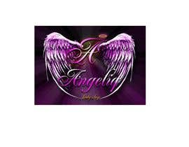 #169 for I need some Graphic Design for an  Angel Logo by passion4creation