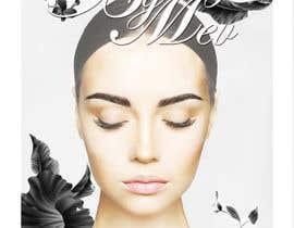 Nro 37 kilpailuun Design a Flyer for beauty services for women käyttäjältä elianepinto1
