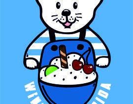 Nro 161 kilpailuun Design a Logo käyttäjältä danilagavrin