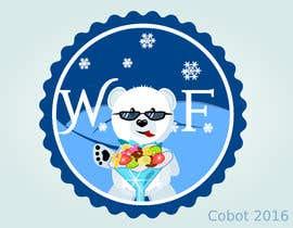 Cobot tarafından Design a Logo için no 155