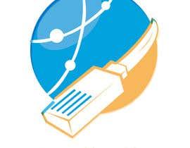 DavidBoyati tarafından Design a Logo 3d için no 7