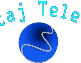 ismailsakib tarafından Design a Logo 3d için no 4