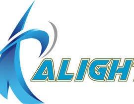 Asifa178 tarafından Design Logo for a Household supply firm için no 4