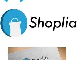 Nro 30 kilpailuun Develop a Brand Identity käyttäjältä brahimtaleb