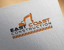 CreateUniqueDSGN tarafından Design a Logo için no 60