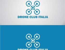 #8 for Design a Logo for an association by vlaja27