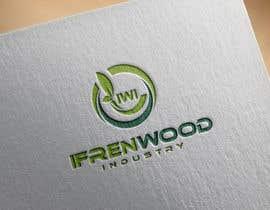 MridhaRupok tarafından Design a Logo için no 6