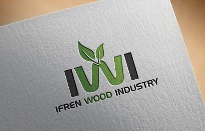 Milon077 tarafından Design a Logo için no 11