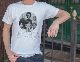 paulpetrovua tarafından Design a T-Shirt için no 1