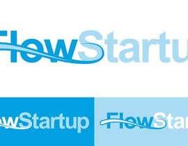 Nro 4 kilpailuun Design en logo käyttäjältä manfredslot