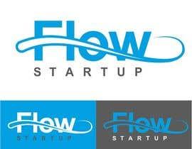 Nro 5 kilpailuun Design en logo käyttäjältä manfredslot