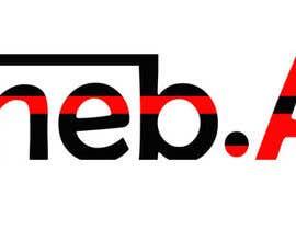 NirobAnik143 tarafından Creating a Logo for my company için no 58