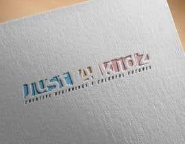 #177 for Child Care Logo by JaizMaya