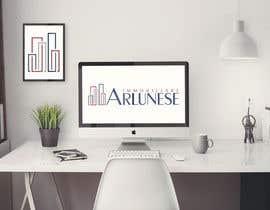 maxproject tarafından Disegnare un Logo Agenzia Immobiliare için no 35