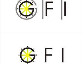nº 7 pour Design a Logo for GFI (Greenville Film Initiative) par TATHAE