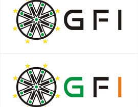 nº 13 pour Design a Logo for GFI (Greenville Film Initiative) par TATHAE