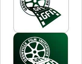 #15 for Design a Logo for GFI (Greenville Film Initiative) by adisb