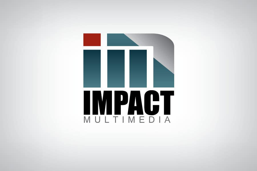 the impact of multimedia on the