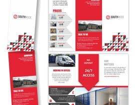 danibell tarafından Design a Brochure için no 4