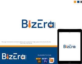 nikdesigns tarafından Design a Logo for our Start-up Launchpad için no 104