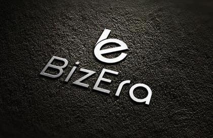 srsr321 tarafından Design a Logo for our Start-up Launchpad için no 137