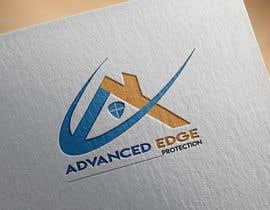 Nro 61 kilpailuun Design a Logo käyttäjältä hamxu