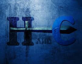 #8 untuk Design a Logo for Video Game: Hack and Cast oleh lukasve