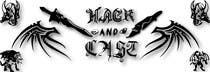 Graphic Design Inscrição do Concurso Nº10 para Design a Logo for Video Game: Hack and Cast