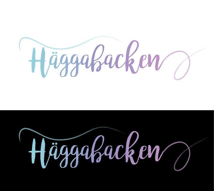 Kilpailutyö #16 kilpailussa Event company - Design a logo