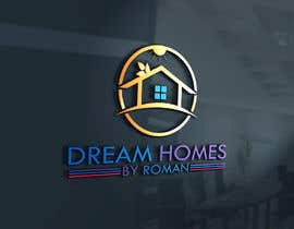 #112 for Design a Logo For Real Estate Company by malas55