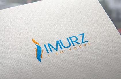 graphicideas4u tarafından Logo design for trademark için no 29