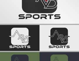 Nro 15 kilpailuun Adult Softball Brand  -- 1 käyttäjältä UnstableEntropy