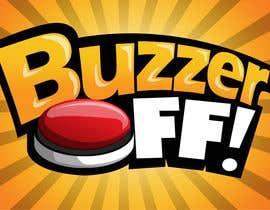 Nro 170 kilpailuun Design a Logo for BuzzerOff.com käyttäjältä rogeliobello