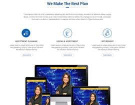 arijit2010sl tarafından Build a Website with Cutting Edge Design için no 9