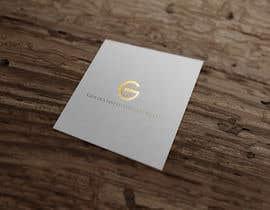Nro 84 kilpailuun Design a Logo käyttäjältä Kh4nhKh4nh