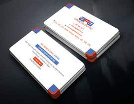 #29 for MEDICAL CLINIC BUSINESS CARD & LETTER HEAD by robiul215