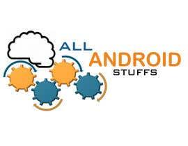 Nro 15 kilpailuun Need a logo for my website käyttäjältä enghanynagy