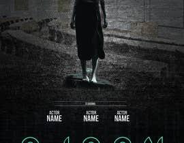 #3 untuk Short Movie Poster URGENT oleh nepsguy