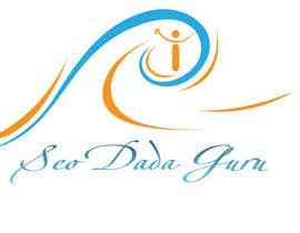 Nro 3 kilpailuun Design a Logo käyttäjältä imadGhazawi