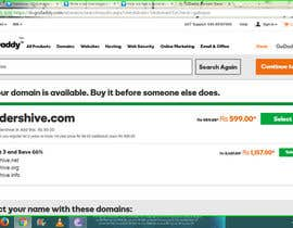 Lshiva369 tarafından Write a tag line/slogan için no 195