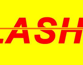 #2 for FLASH Logo Contest by ada5729fe130e5dc