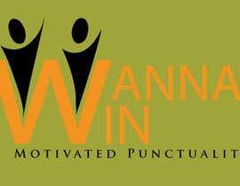 #32 for Win Logo Design -- 2 by Warna86