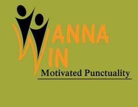 Nro 33 kilpailuun Win Logo Design -- 2 käyttäjältä Warna86