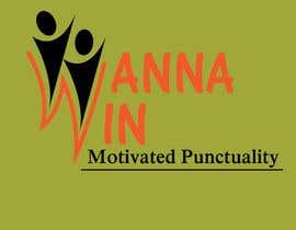 Nro 38 kilpailuun Win Logo Design -- 2 käyttäjältä Warna86