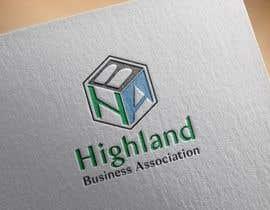 Nro 10 kilpailuun Create a Small Logo for Small/Local Business käyttäjältä AquaGraphic