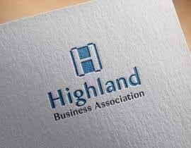 Nro 15 kilpailuun Create a Small Logo for Small/Local Business käyttäjältä AquaGraphic